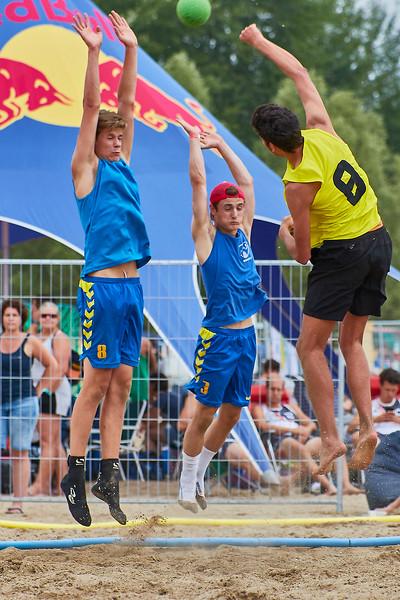 Molecaten NK Beach Handball 2017 dag 1 img 273.jpg