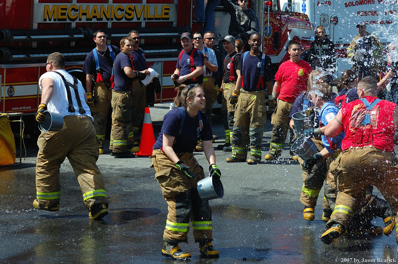 Parade and Firemen Games 170.jpg
