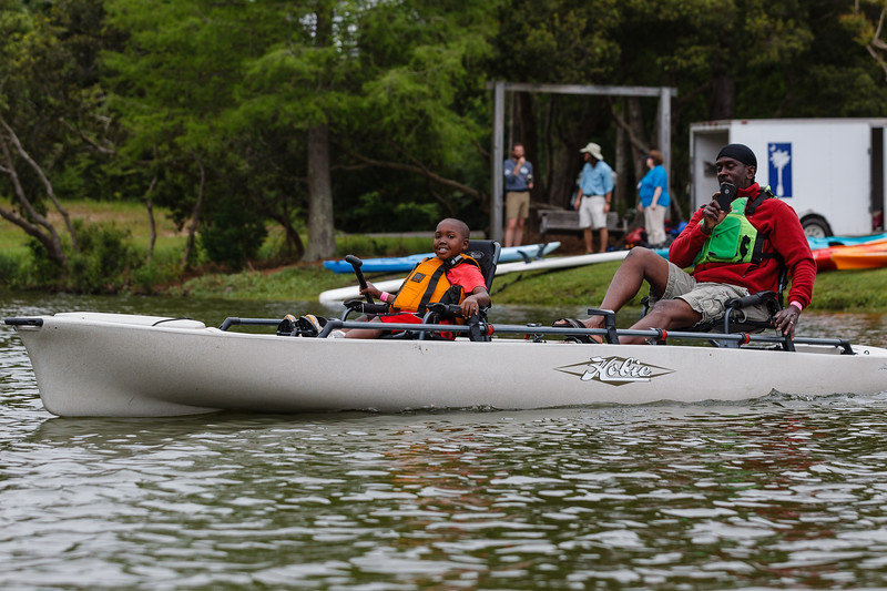 2015 East Coast Paddlesports and Outdoor Festival-755.jpg