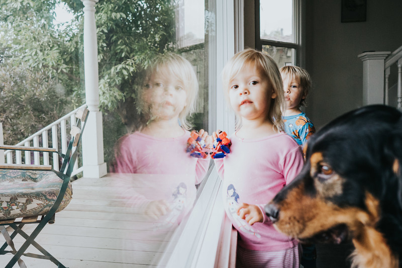AlecMillsPhotography-RenateMakesAllSmall-63.jpg
