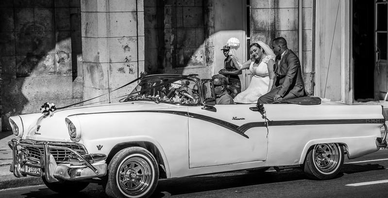 Cuba FCPX #'s-11.jpg