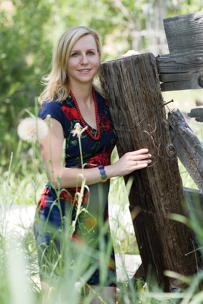 Ivana Rubková