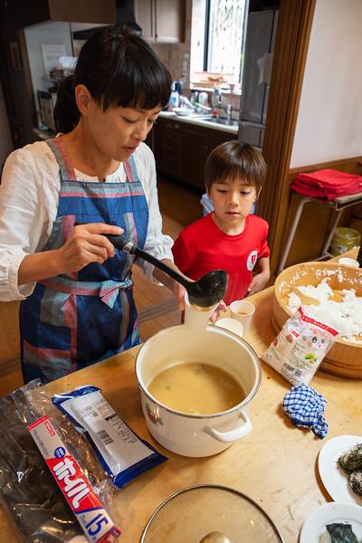 Gr1 Japanese Cooking-ES-ELP_1548-2018-19.jpg