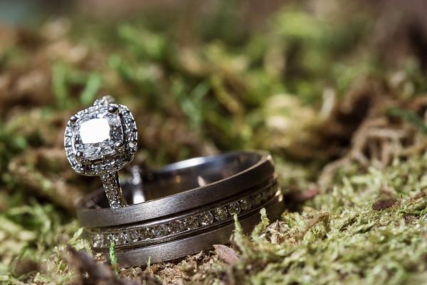 A Beautiful Engagement