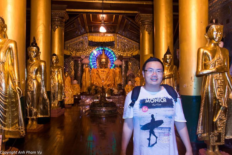 Yangon August 2012 128.jpg