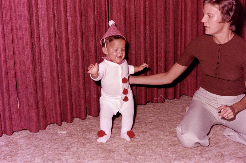1975-10-30 #10 Anthony's 1st Halloween.jpg