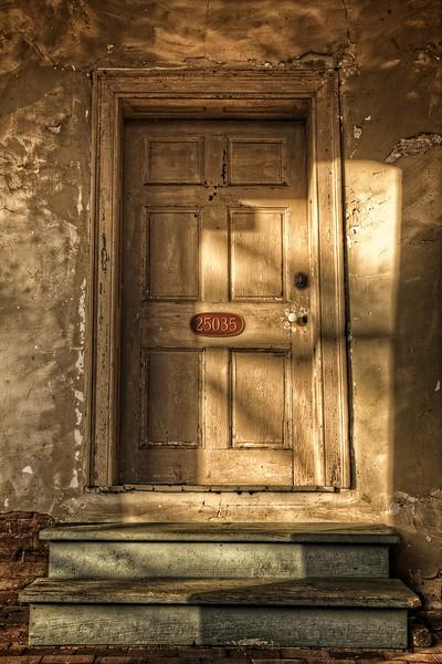 The Door_tonemapped.jpg