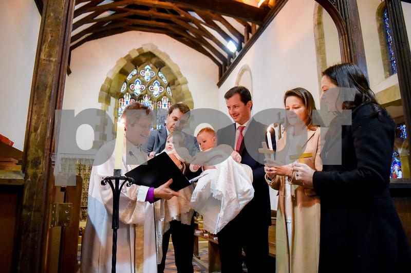 Christening-391.jpg