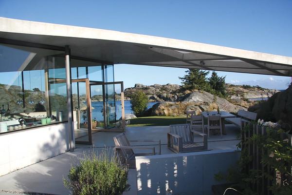 Living Property Design 11