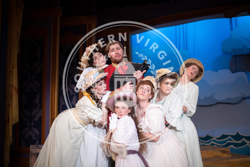 Pirates-of-Penzance-83.jpg
