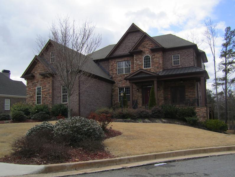 Ebenezer Farm Marietta GA Homes (15).JPG