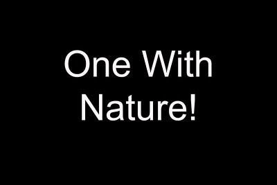 Nature - AC