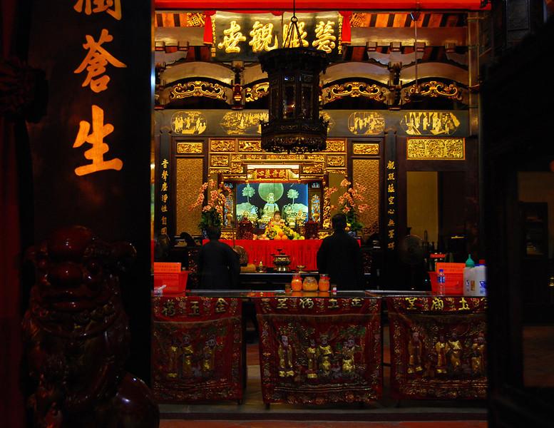 Cheng Hoon Teng temple.jpg