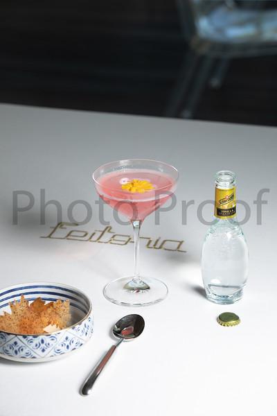 BIRDSONG Schweppes Cocktails 115.jpg
