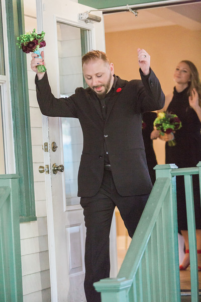 ELP1022 Stephanie & Brian Jacksonville wedding 2139.jpg