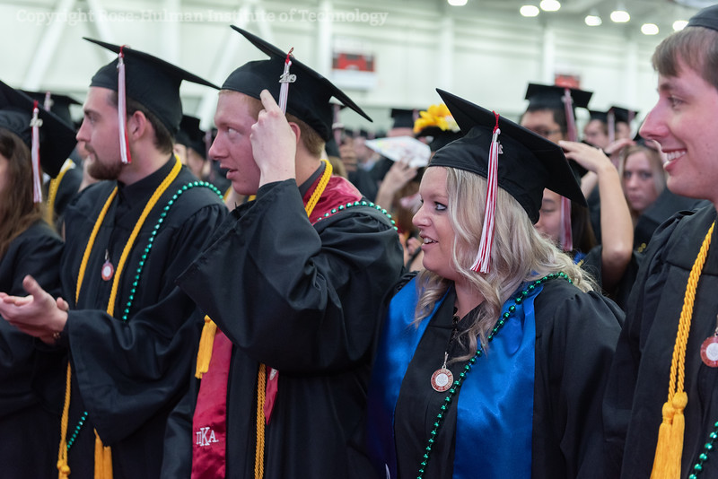 PD4_1594_Commencement_2019.jpg