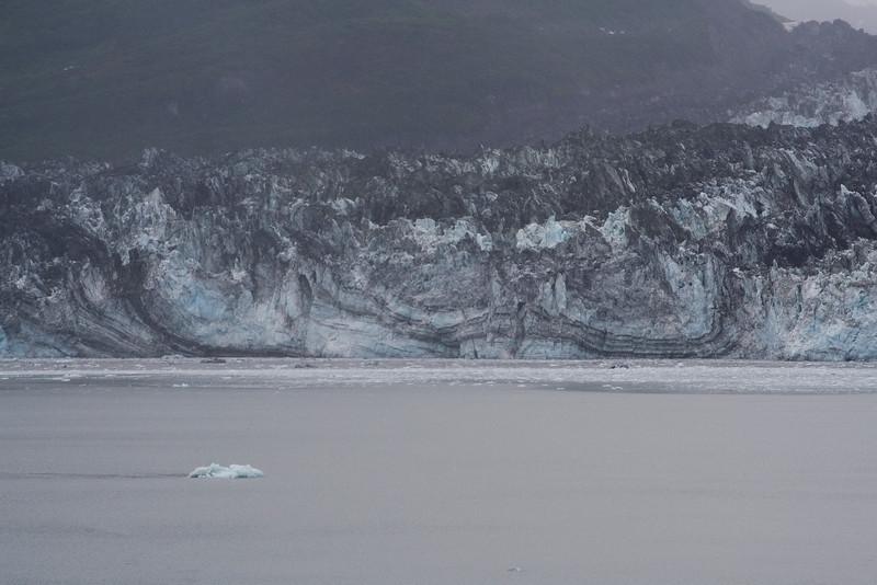 Valerie Glacier 5.jpg