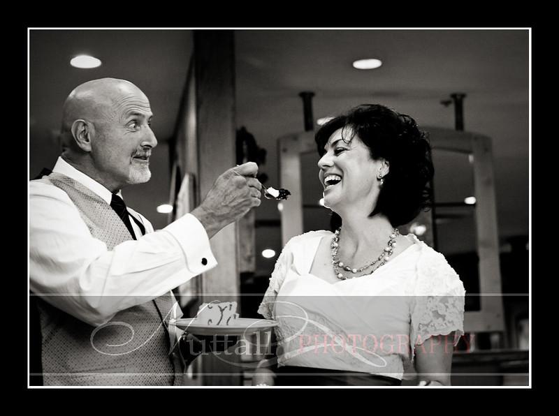 Nuttall Wedding 173.jpg