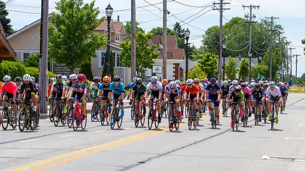 Giro d' Grafton 2019