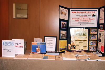 10-10 IRVC -Hyatt Rgency Irvine BNI