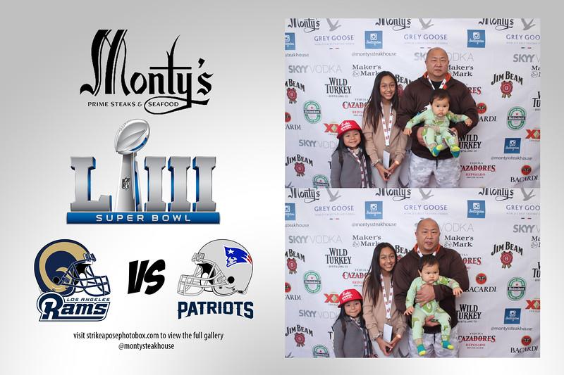 Monty_Super_Bowl_Bash_2019_Prints__13.jpg