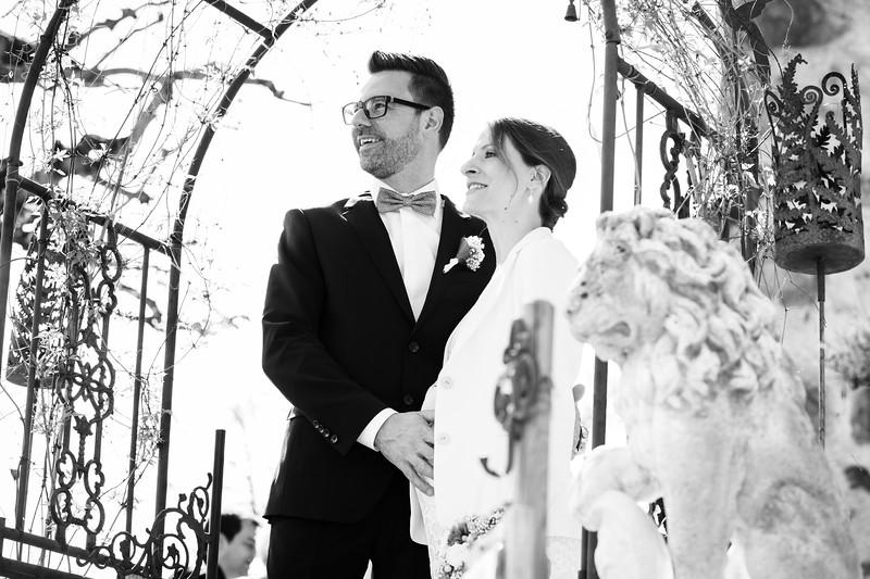 Hochzeit-Fraenzi-und-Oli-2017-52.jpg