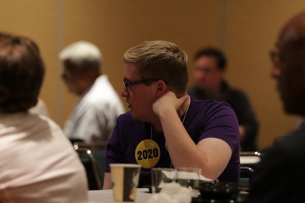 AC2019_Intergenerational Leadership Lunch8.JPG