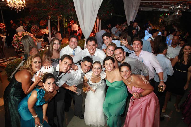 BRUNO & JULIANA - 07 09 2012 - n - FESTA (517).jpg