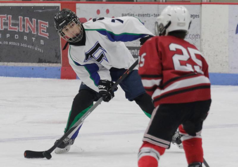 2016-Feb_12-Hockey-JPM1876.jpg