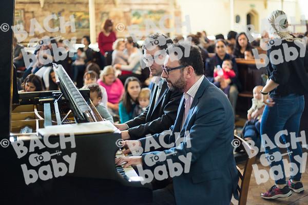 Bach to Baby 2018_HelenCooper_Pimlico-2018-05-04-6.jpg