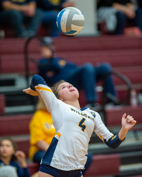 OHS VBall at Seaholm Tourney 10 26 2019-2583.jpg
