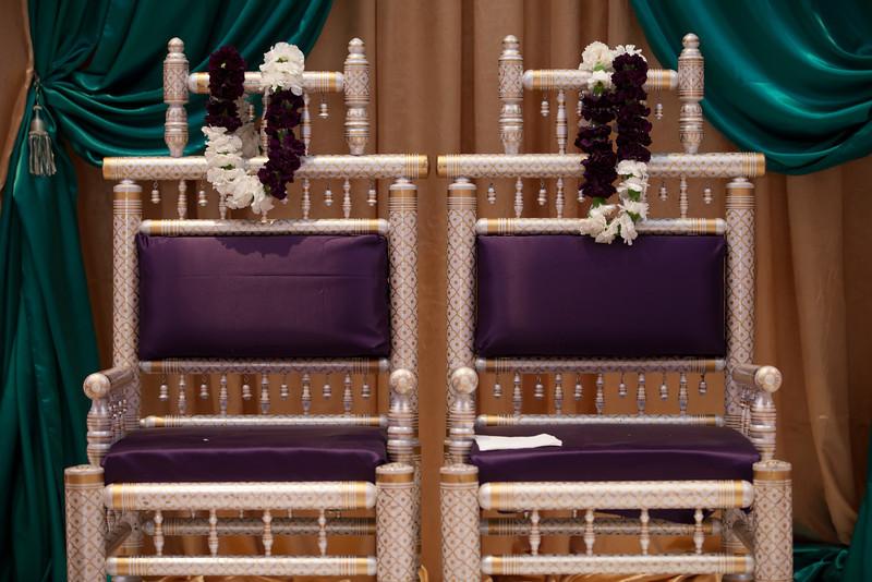 Shikha_Gaurav_Wedding-908.jpg