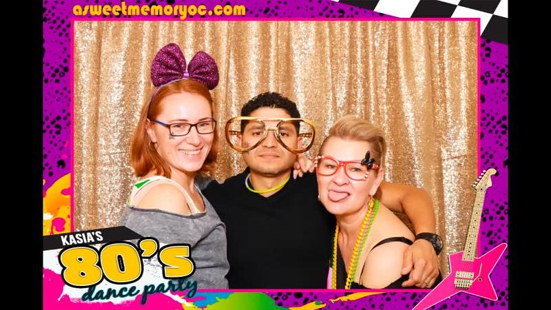 Photo booth fun, Gif, Yorba Linda 04-21-18-75.mp4