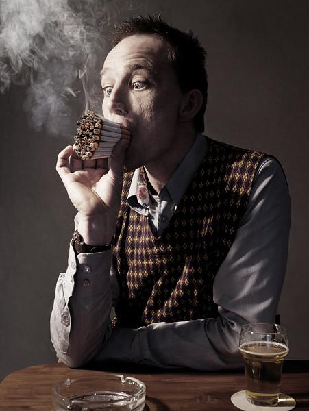 sigaret2.jpg