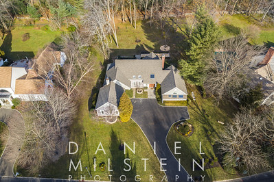 4 Purchase Hills Dr