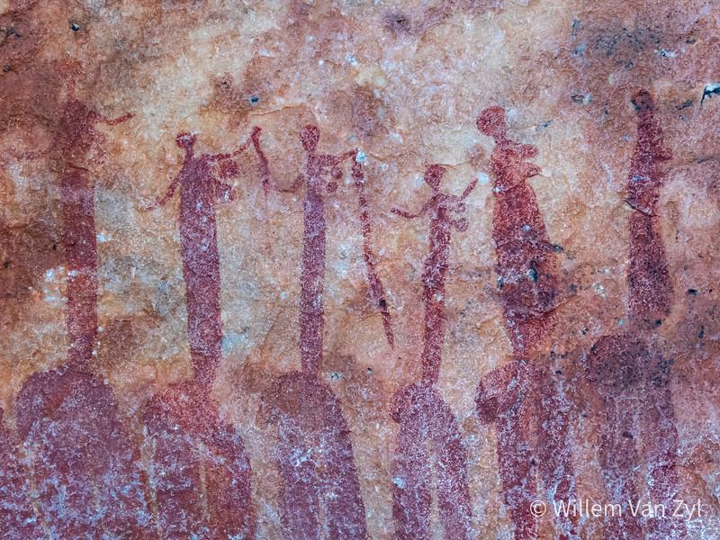 20200624 Sevilla Rock Art Trail, Clanwilliam, Western Cape