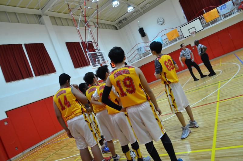 Sams_camera_JV_Basketball_wjaa-6716.jpg