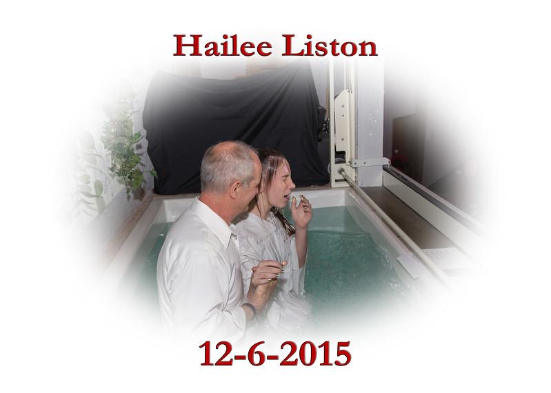 Baptism- 013-1_.jpg