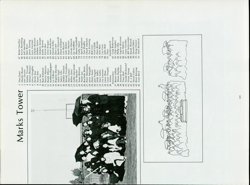 uschist-er-1978~0335.jpg