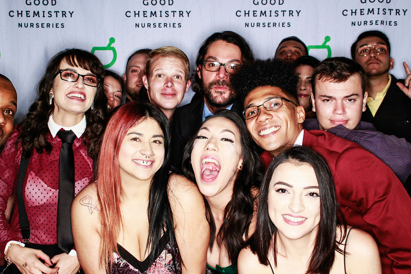 Good Chemistry Holiday Party 2019-Denver Photo Booth Rental-SocialLightPhotoXX.com-53.jpg