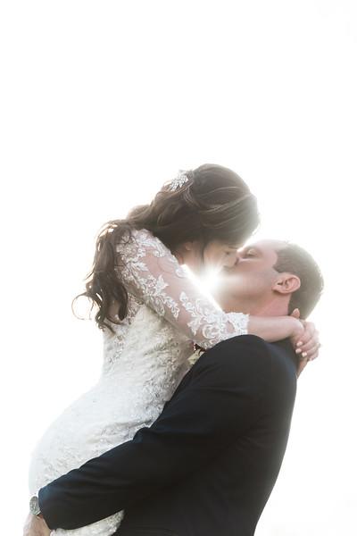 ELP0216 Chris & Mary Tampa wedding 504.jpg
