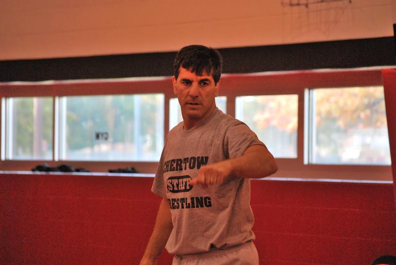 Ken-Chertow-Wrestling-Camp-at-Lutheran-West-All-American-Greg-Elinsky-14.jpg
