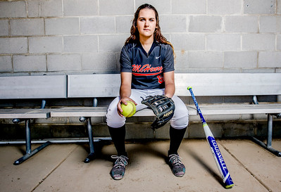 20160610 - AOY Softball Alex Martens (SN)