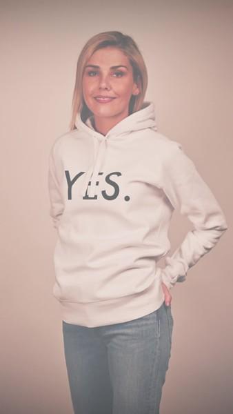 instastory Yes - test