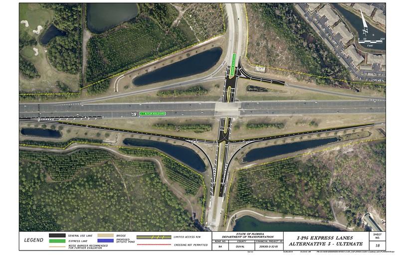 I-295 PER Draft (10-08-2014)_Page_87.jpg
