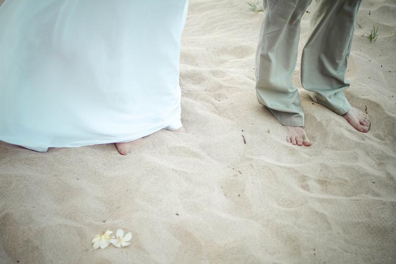 08.07.2012 wedding-276.jpg