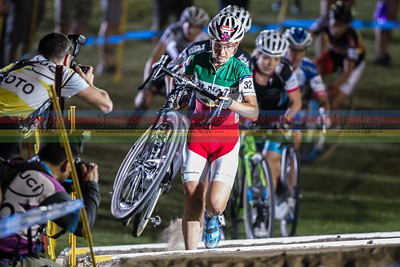 2015 Cross Vegas
