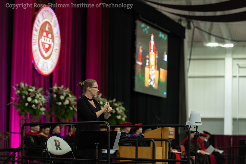 PD3_4706_Commencement_2019.jpg