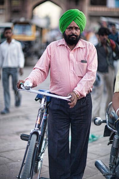 20111113_Jodhpur3_0138.jpg