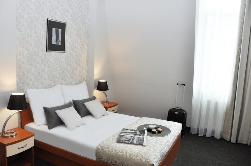 hotel-atrium-krakow.jpg